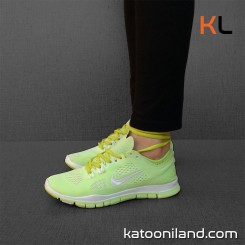 Nike Free 5.0 Tr Fit 4 Breath