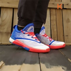 Adidas James Harden Crazylight Boost 2.5