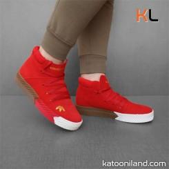 Adidas Alexander Wang